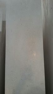 مرمریت کوه سفید قم